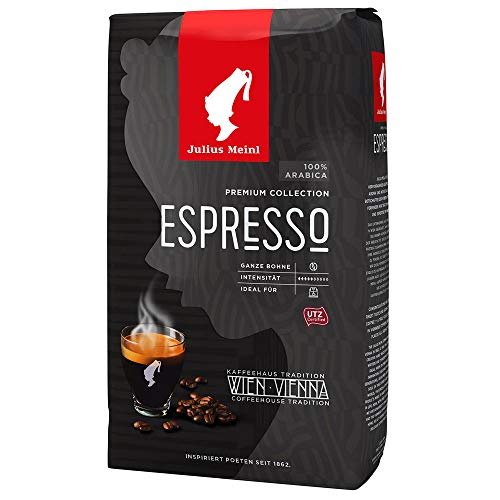 Julius Meinl Premium Collection Espresso 1 kg