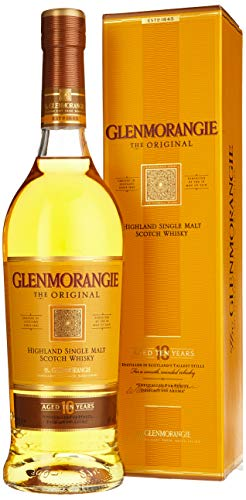Glenmorangie The Original (1 x 0.7 l)