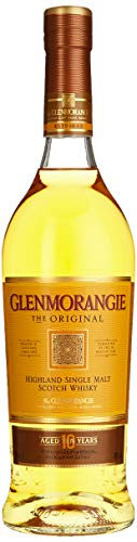 Glenmorangie The Original (1 x 0.7 l) - 2