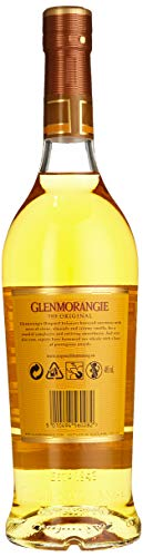Glenmorangie The Original (1 x 0.7 l) - 6