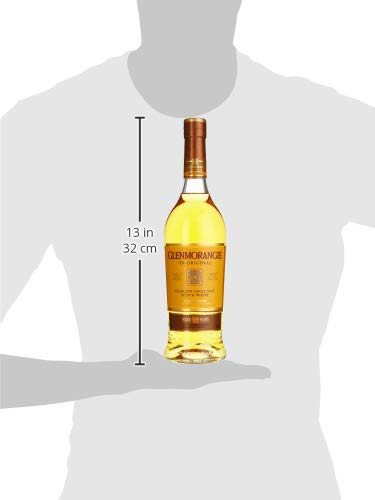 Glenmorangie The Original (1 x 0.7 l) - 8