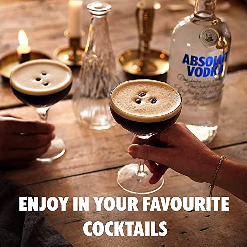 Absolut Vodka (1 x 0.7 l) - 2