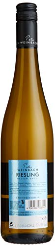 Peter Weinbach Riesling 2017/2018 (6 x 0.75 l) - 4