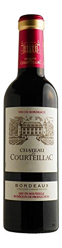 Chateau In And Out Merlot Mischpaket (6 x 0.375 l) - 2
