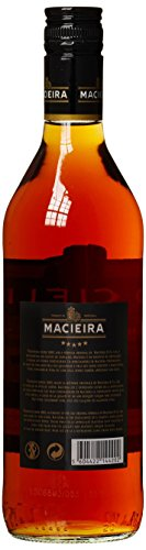 Macieira Royal Brandy Five Star, Pernod Ricard, Oeiras (1 x 0.7 l) - 3