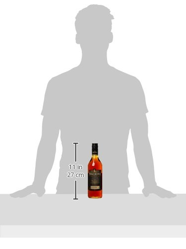 Macieira Royal Brandy Five Star, Pernod Ricard, Oeiras (1 x 0.7 l) - 2