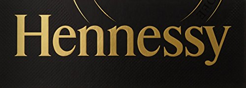 Hennessy Very Special Cognac(1 x 0.7 l) - 4