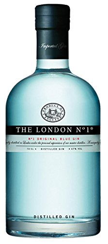 The London Gin No. 1 0,7 Liter