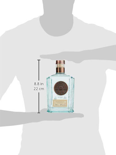 Brooklyn Gin (1 x 0.7 l) - 3