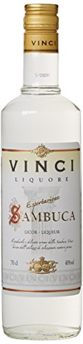 Vinci Sambuca, 1er Pack (1 x 700 ml)