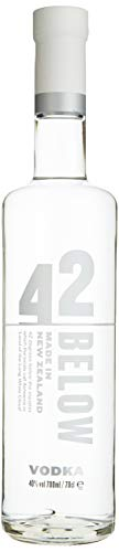 42 Below Wodka (1 x 0.7 l)