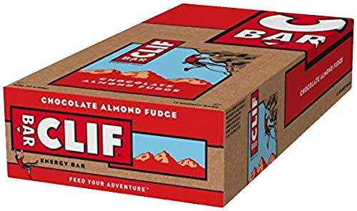 Clif Bar Energieriegel Oatmeal Raisin Walnut,