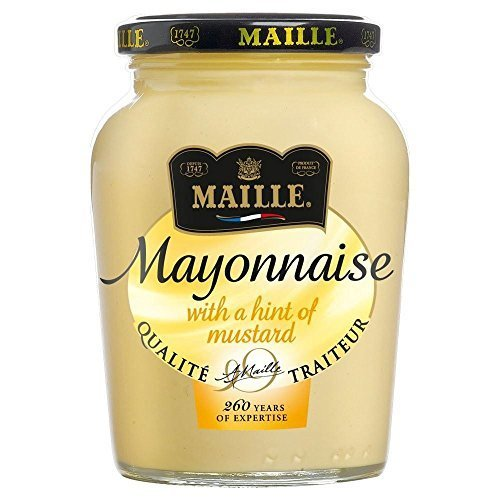 Maille Mayonnaise Fine 320g