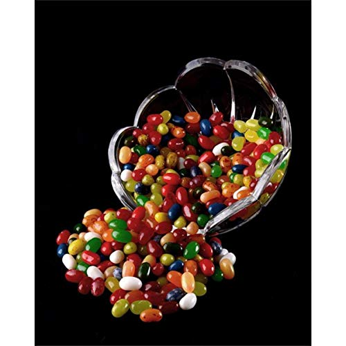 Jelly Belly Bean Boozled Jelly Beans 54g Beutel 3rd Edition (3er Pack) - 4