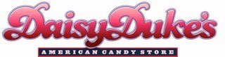 50 Flavours Jelly Belly Original Jelly Beans (1kg bag) - 2