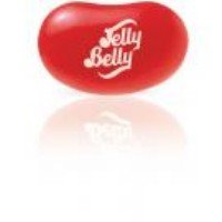 Jelly Belly Bean Kirsch