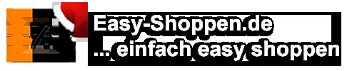 easy-shoppen