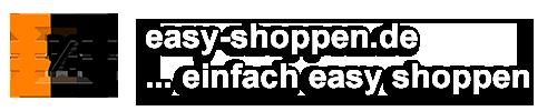 easy-shoppen.de