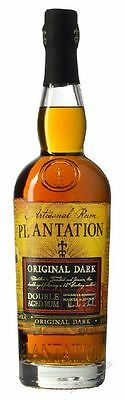 29,99€/l Plantation Rum ORIGINAL DARK 40% 0,7 l